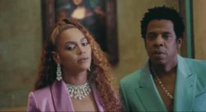 Instrumental: Jay Z - Apeshit ft Beyonce